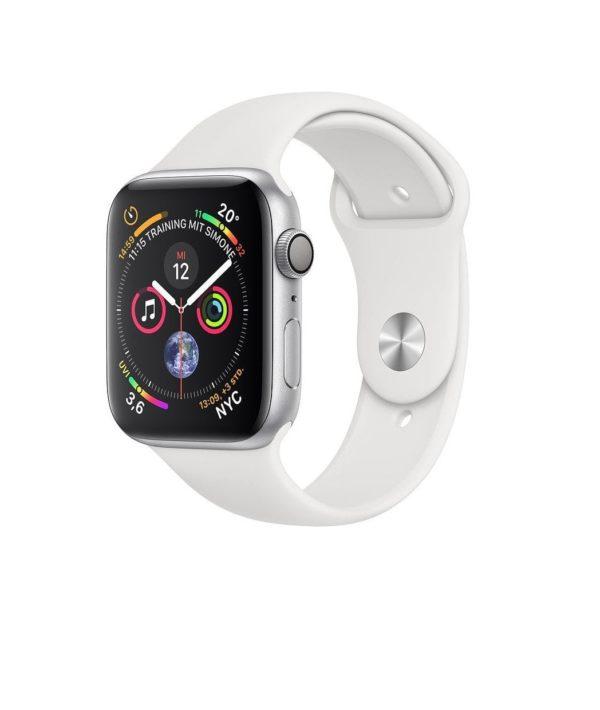 Apple Watch Series 4 по самым низким ценам спб