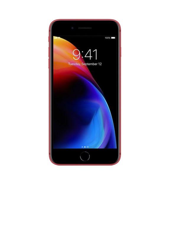 iPhone 8 по самым выгодным ценам