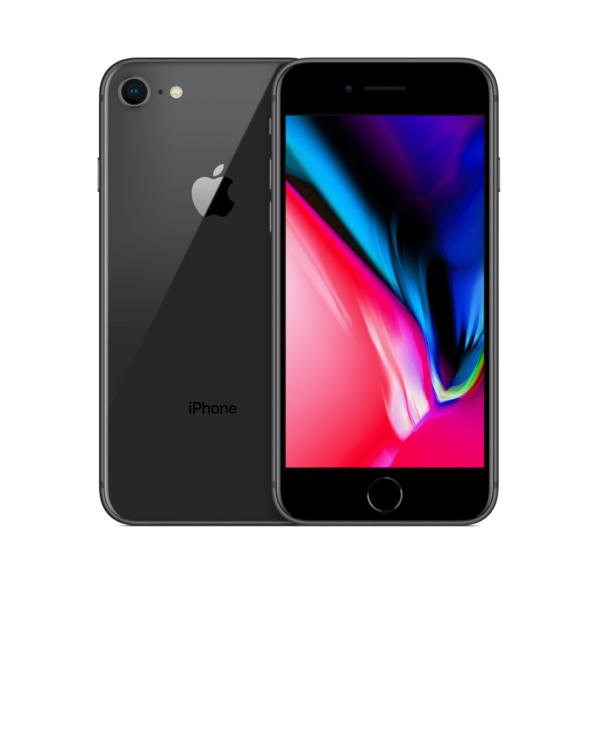 iPhone 8 по самой выгодной цене спб