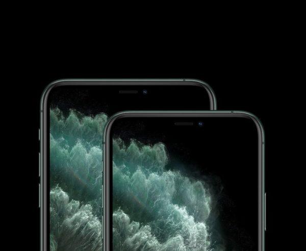 iPhone 11 pro купить