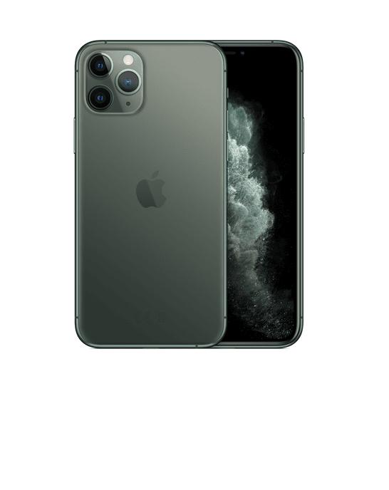 Самые выгодные цена на iPhone 11 PRO