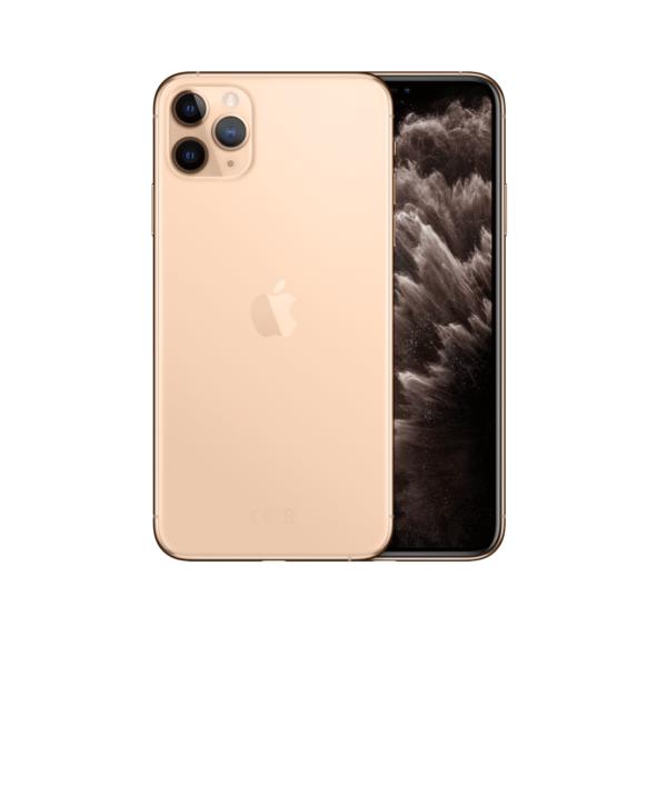 iPhone 11 PRO купить по выгодной цене спб