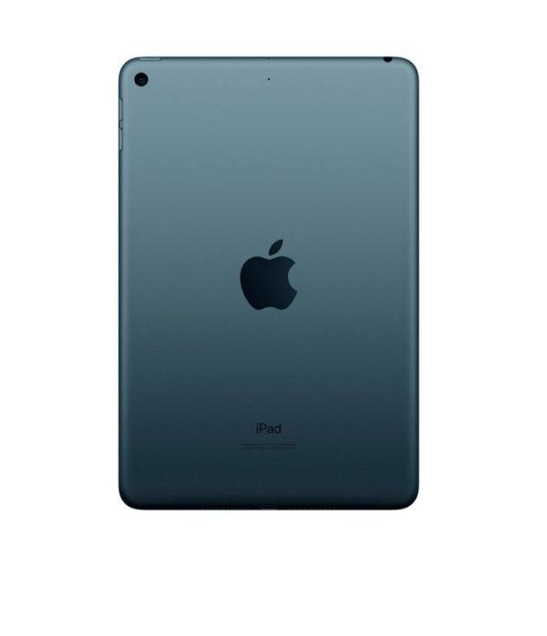 iPad Mini 5 (2019) по самым выгодным ценам спб