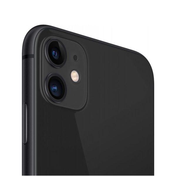 iphone 11 black купить