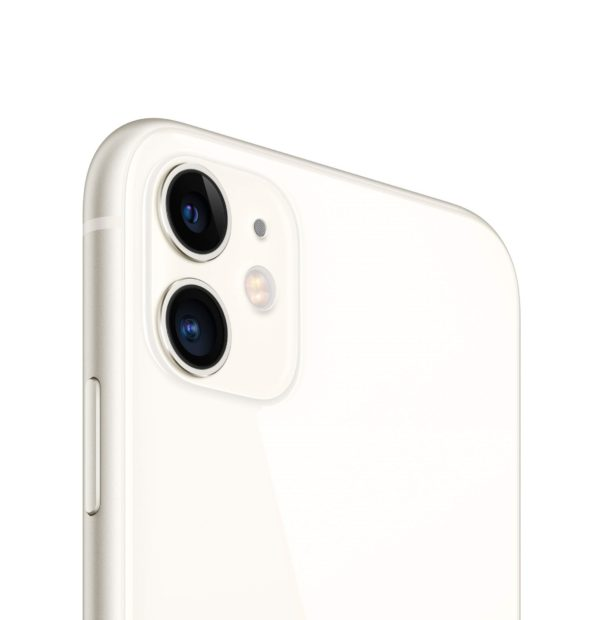 iphone 11 по выгодной ценее