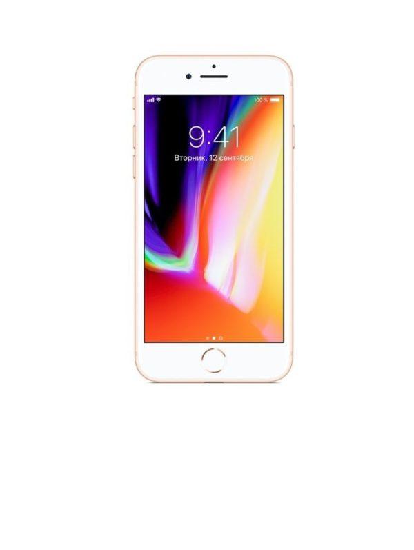 iPhone 8 по самым низким ценам