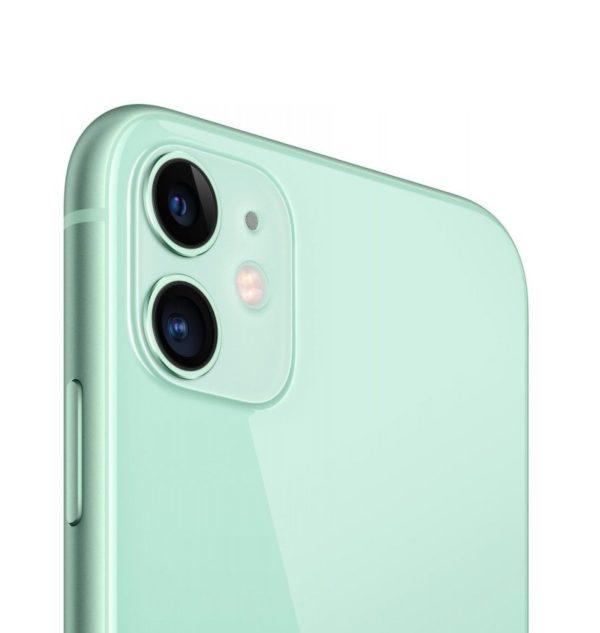 iphone 11 по самой выгодной цене