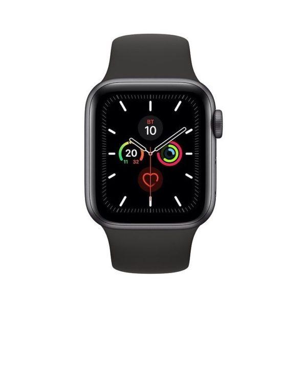 Apple Watch Series 5 по самым низким ценам спб