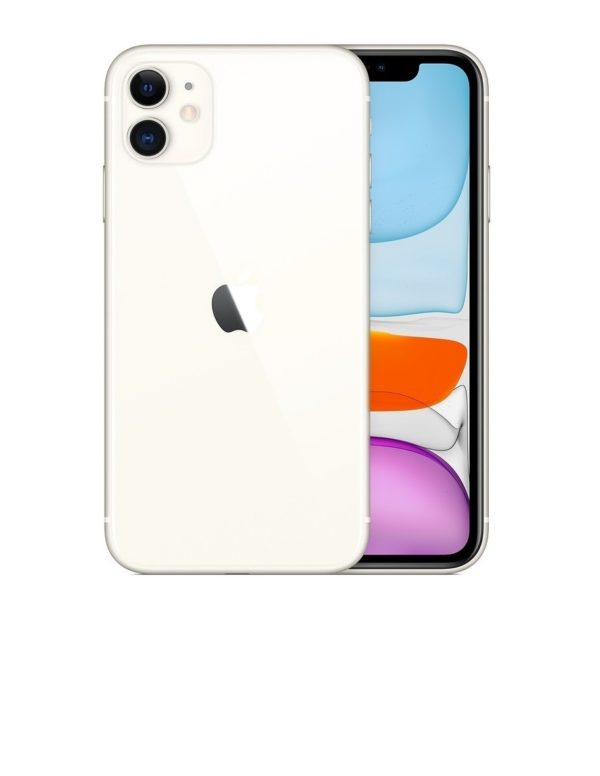 iphone 11 по самым низким ценам спб