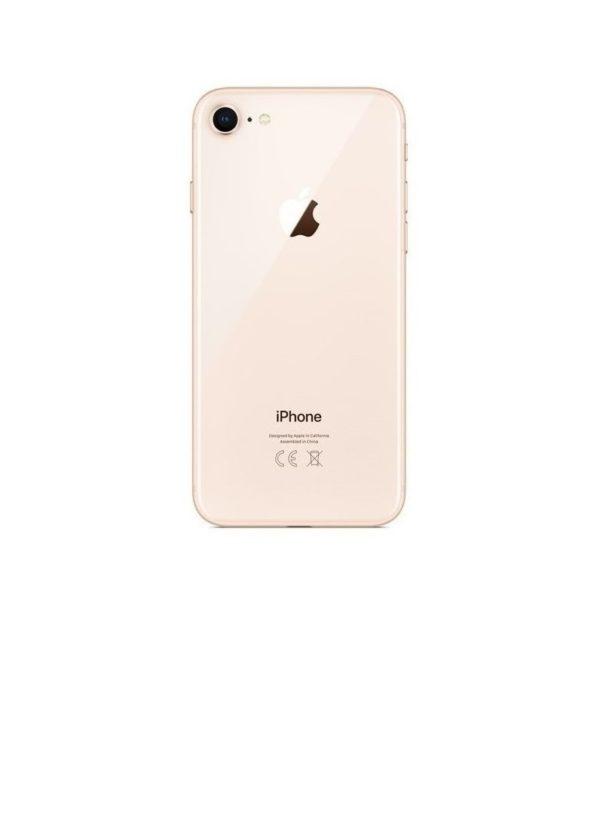iPhone 8 Gold по самым низким ценам спб
