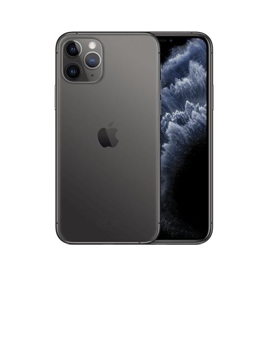 iPhone 11 PRO по самым низким ценам спб