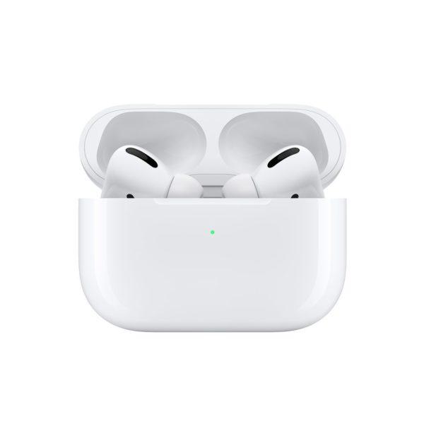 самые выгодные цена на Apple AirPods Pro