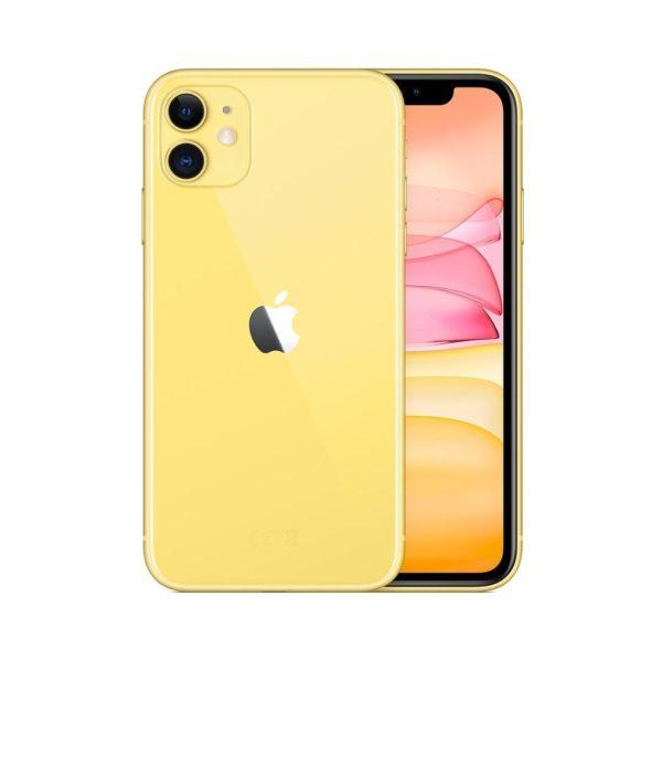 iphone 11 купить спб