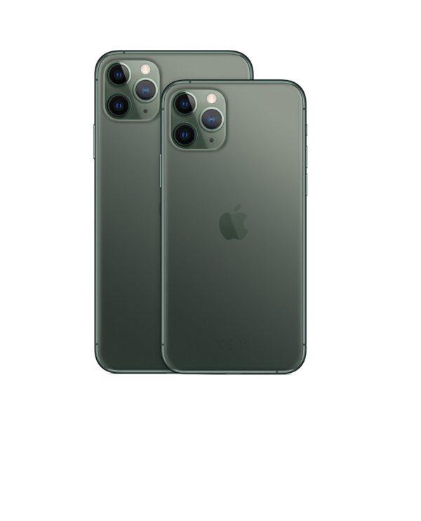 iPhone 11 PRO по самым низким ценам