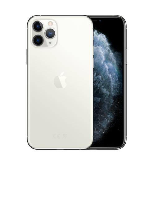 iPhone 11 Pro MAX по самой выгодной цене