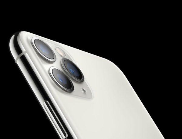iPhone 11 pro по самой выгодной цене