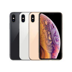 iphone xs spb