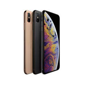 iphone xs max spb