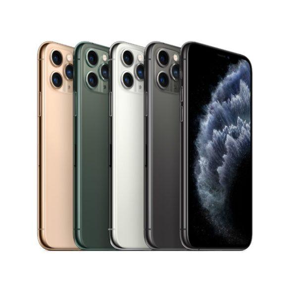 iphone 11 pro spb