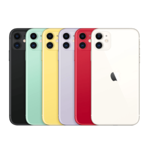 iphone 11 spb