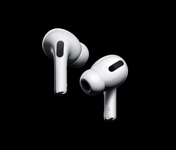 Apple AirPods Pro по самым низким ценам