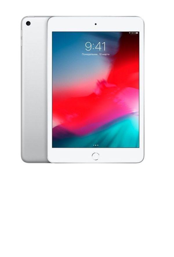 iPad Mini 5 (2019) купить спб