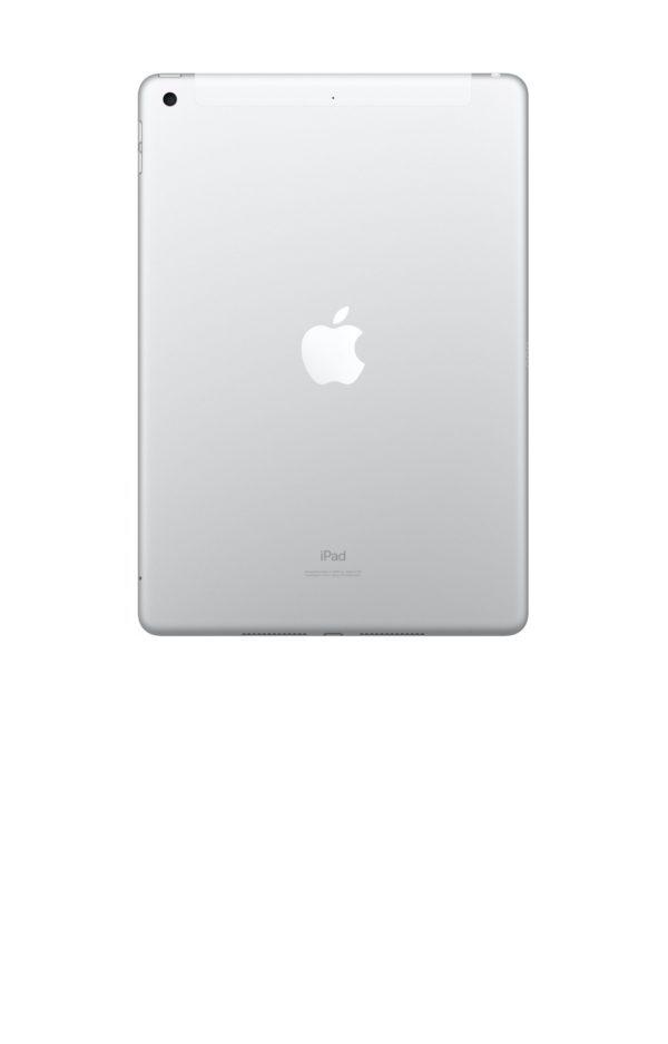 iPad (2019) 10,2' купить спб