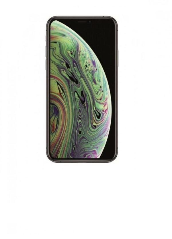 iPhone XS MAX Space Gray по самым низким ценам спб