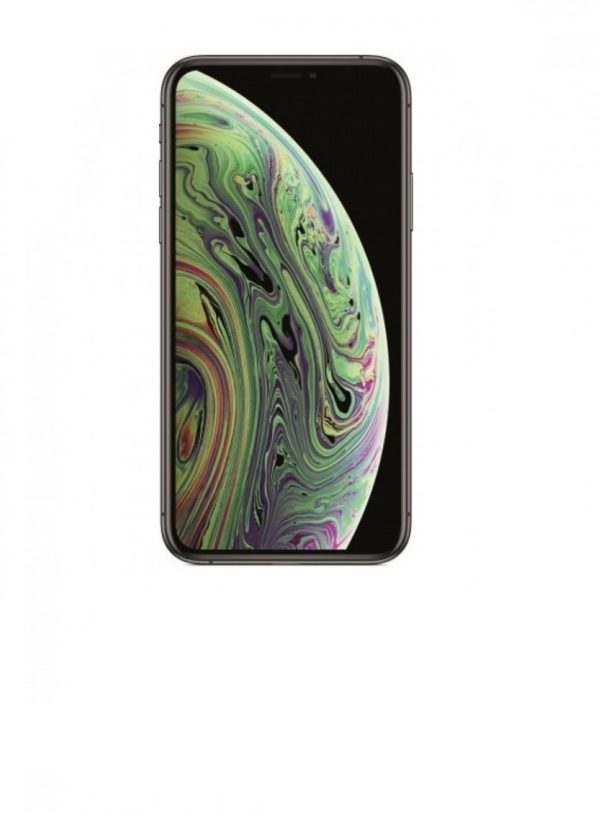 iPhone XS Black по выгодным ценам