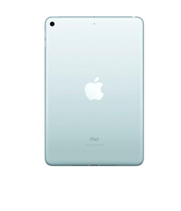 iPad Mini 5 (2019) купить