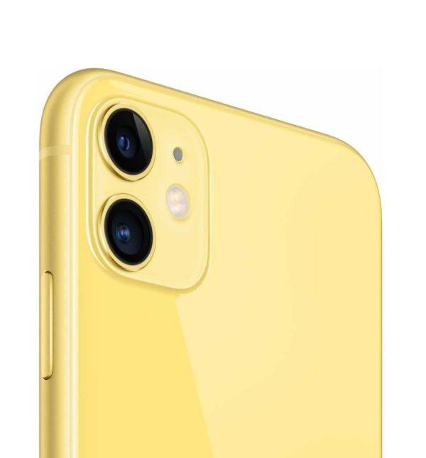 iphone 11 по выгодной цене