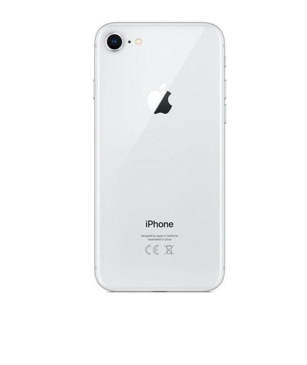 iPhone 8 по самым выгодным ценам спб