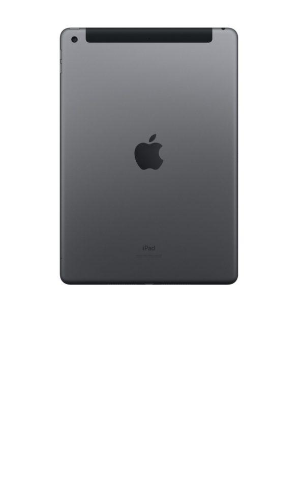 iPad (2019) 10,2' купить