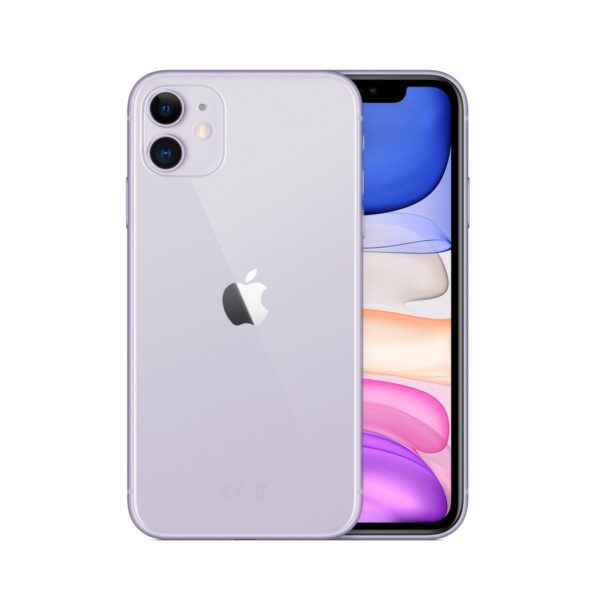 iphone 11 по самым низким ценам