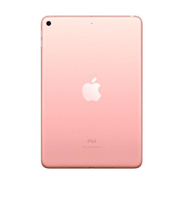 iPad Mini 5 (2019) по самым выгодным ценам