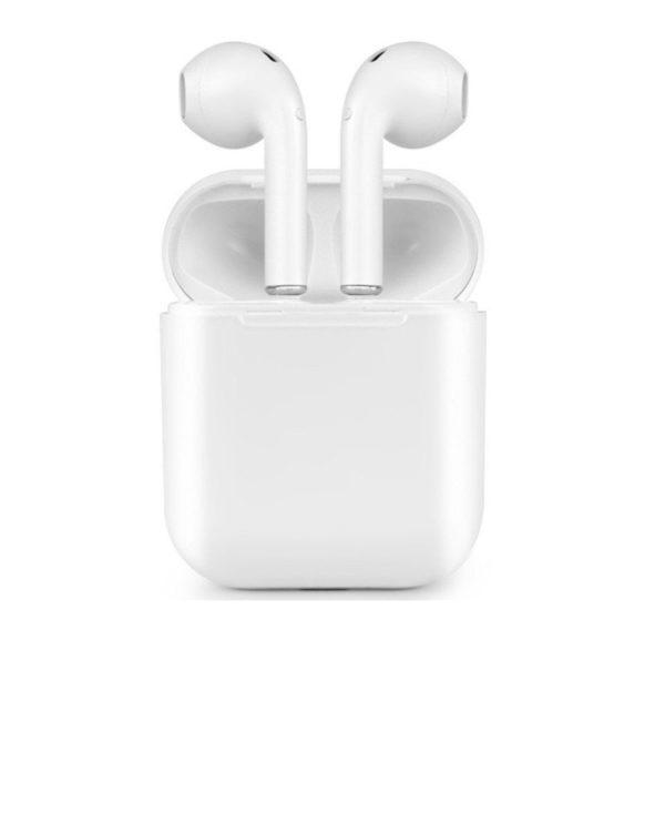 Наушники Apple AirPods 2 по самым низким ценам спб