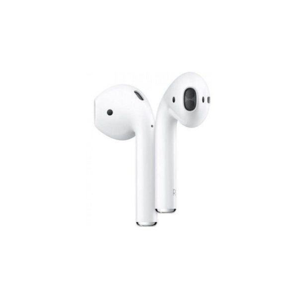 самые выгодные цены на Наушники Apple AirPods 2