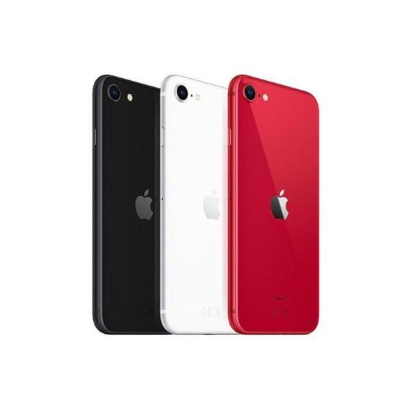 iphone se 2020 spb