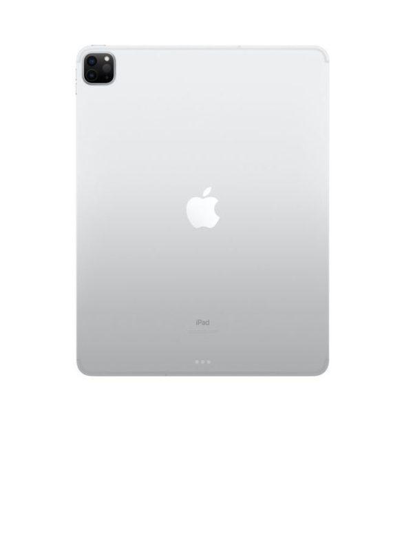 """самые выгодные цены на iPad PRO (2020) 12,9"""""""