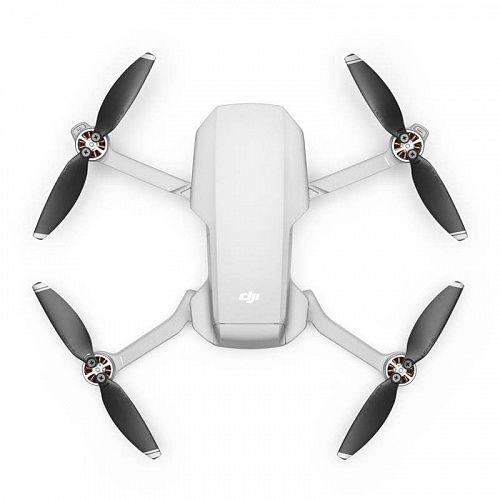 Квадрокоптер DJI Mavic Mini по самым низким ценам