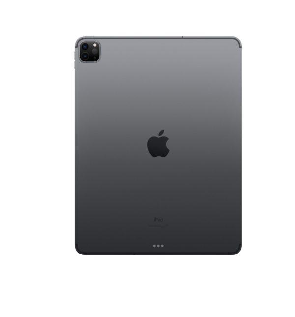 "iPad PRO (2020) 12,9"" по самым низким ценам"