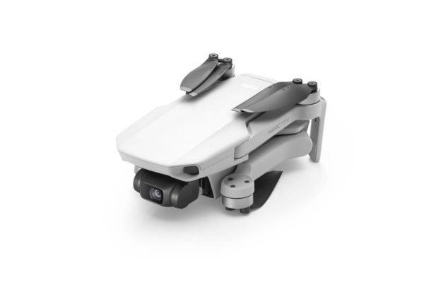 Квадрокоптер DJI Mavic Mini по самой низкой цене
