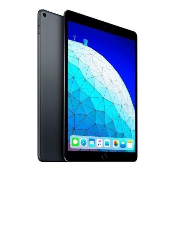 iPad AIR (2019) по самой выгодной цене