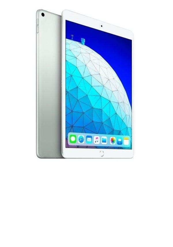 iPad AIR (2019) купить по выгодной цене