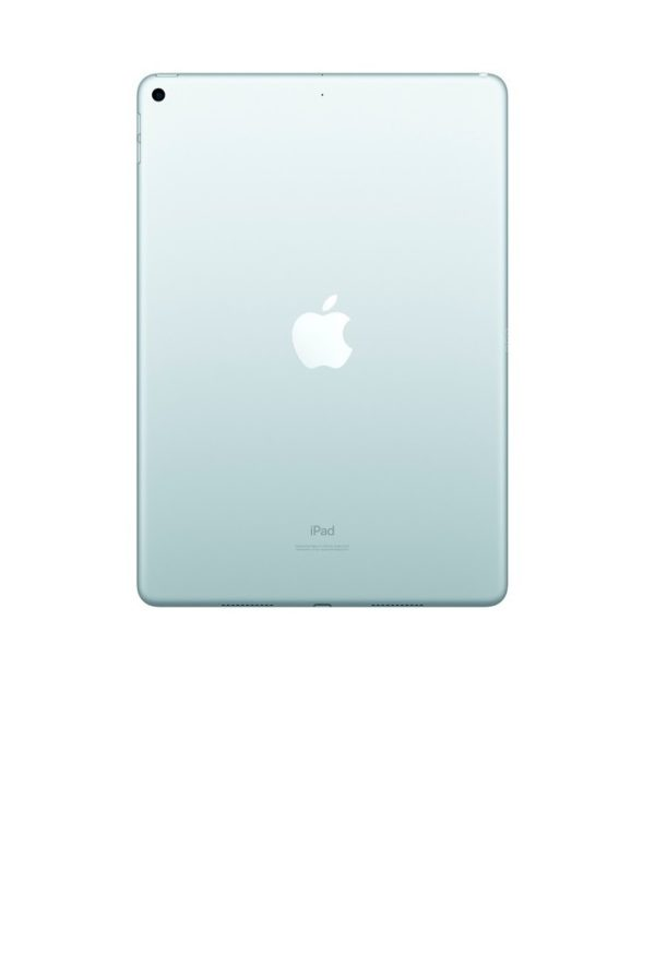 iPad AIR (2019) купить