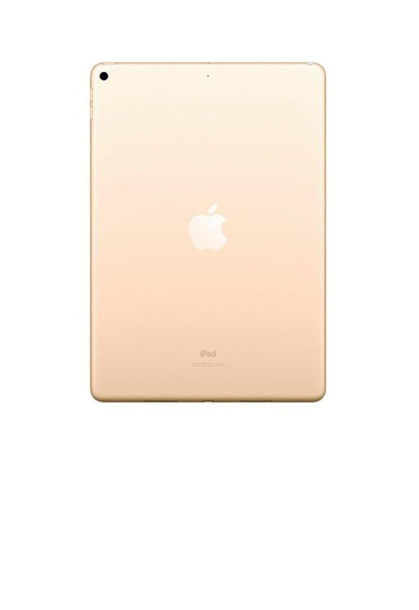 iPad AIR (2019) по выгодной цене спб