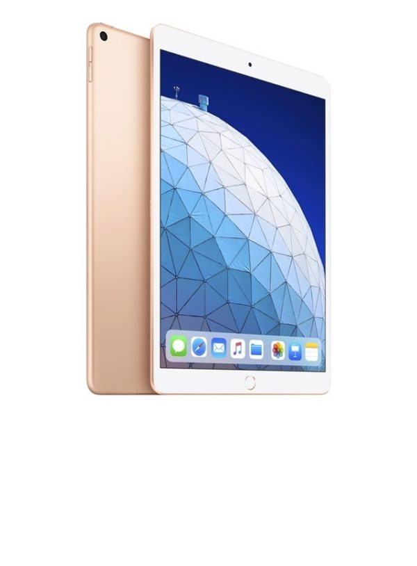 iPad AIR (2019) купить спб