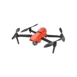 Квадрокоптер Autel Robotics EVO II 8K Rugged Bundle по самым выгодным ценам