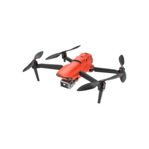 Квадрокоптер Autel Robotics EVO II Dual 640 по самым выгодным ценам