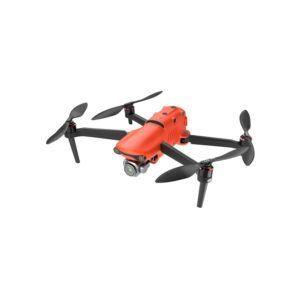 Квадрокоптер Autel Robotics EVO II Pro 6K Rugged Bundle по самым выгодным ценам